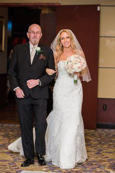 Lace Wedding, Wedding Dresses, Amanda, Photography, Fashion, Bride Dresses, Moda, Bridal Gowns, Photograph