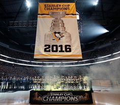 (1) Pittsburgh Penguins (@penguins) | Twitter