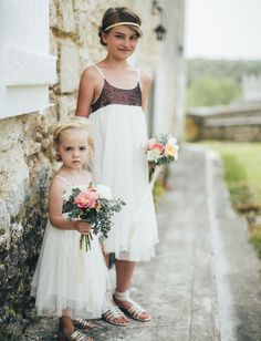 Rustic French Countryside Wedding: Iris + Edouard | Green Wedding Shoes Wedding Blog | Wedding Trends for Stylish + Creative Brides