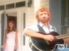 "Keith Whitley ""Don't Close Your Eyes"""