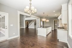 View property details for 9421 Nicholson Way, Dublin, OH. 9421 Nicholson Way is a Single Family property with 4 bedrooms and 4 total baths for sale at $614,900. MLS# 216004544.