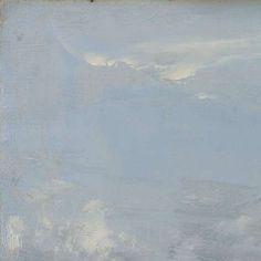 Kinderen der zee, Jozef Israëls, 1872 Details tonen Voeg toe aan je verzameling. Rijksstudio Delen Beeld inzoomenBeeld uitzoomen Rijksmuseum