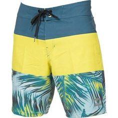 8638abb3da Billabong Tribong X Fronds Boardshorts - Haze - Surf' in Monkeys School &  Shop