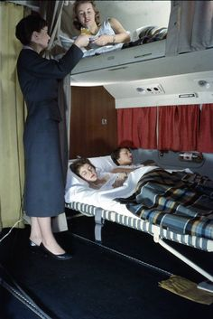 AirSleeper service  without USB-WiFi.