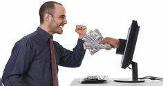 Conoce las opciones para conseguir financiamiento y capitalización para una empresa