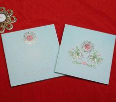 Marriage Invitation Card, Indian Wedding Invitation Cards, Wedding Invitations Online, Wedding Stationery, Elephant Design, Designer Collection, Prints, Wedding Invitations, Wedding Invitation