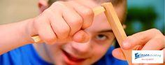 Prinsenstichting biedt iedere zaterdag tussen 09:00 en 17:00 zaterdagopvang aan kinderen t/m 18 jaar met een beperking in zowel Koog aan de Zaan als Wormer. Meer info? Neem contact op via 0299-459330.