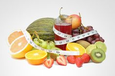 Foods for Natural Weight Loss Diet - Healthcare Natural ... Losing weight has become the necessity now! Especially, women are prone to gain a lot of weight under various circumstances. Pregnancy, post child birth, stress, menopause, etc… and many other facts attributes to weight gain. Losing weight is essential to prevent a lot of lifestyle disorders and degenerative diseases that may ruin the health in a long run. So, we here we provide you ideas on the best Foods for Natural Weight Loss…