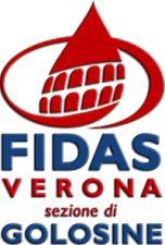Fidas Verona sezione di Golosine www.fidasgolosine.it