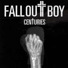 "Fall Out Boy releases new song ""Centuries"" off their anticipated album, @clichemag has the full scoop! @falloutboy #music #pressplay"