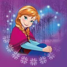 Frozen new pictures Frozen Cartoon, Olaf Frozen, Anna Frozen, Disney Princess Frozen, Disney Princess Pictures, Princess Anna, Frozen Fan Art, Frozen Theme, Frozen Drawings