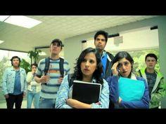 Alien en Latinoamérica- Enchufe Tv