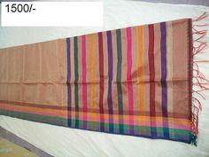 Saree Blouse Designs, Beach Mat, Outdoor Blanket, Saree, Classic, Unique, Derby, Sari, Classic Books