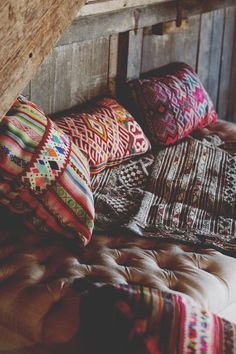 Discovered by Mighty Funji. Find images and videos about boho, interior and deco on We Heart It - the app to get lost in what you love. My New Room, My Room, Soft Grunge, Dream Bedroom, Interior Decorating, Interior Design, Boho Decor, Room Inspiration, Interior And Exterior