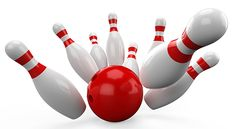 Bowling Lessons for Kids, Bowling Tips, Bowling Party, Bowling Ball, Bowling Outfit, Bowling Shoes, Bowling Equipment, Gym Equipment, How To Speak Italian, Lake Havasu City