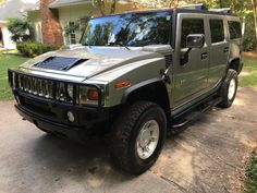 2018 hummer h2. perfect hummer awesome great 2004 hummer h2 wagon only 80k 2018 check  more at and hummer h2