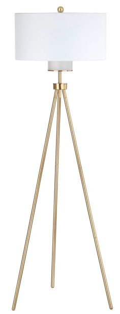 "Search Results for ""safavieh enrica floor lamp – domino Floor Lamp Makeover, Gold Floor Lamp, Diy Floor Lamp, White Floor Lamp, Contemporary Floor Lamps, Contemporary Furniture, Bedroom Lamps, Master Bedroom, Houses"