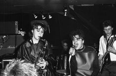 x-ray spex official site - poly styrene's biography
