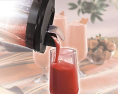 Best Blenders With Glass Jars