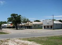 Image result for Kingsbury Texas