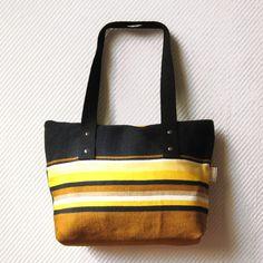 Diy, Bags, Inspiration, Fashion, Build Your Own, Purses, Biblical Inspiration, Moda, Bricolage