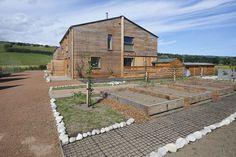 Fodderty Greener Homes / Rent To Buy Schemes