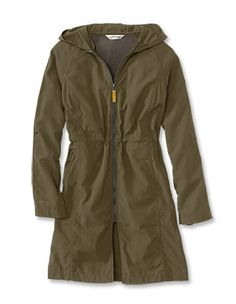 Just found this Womens+Convertible+Lightweight+Jacket+-+Velino+Convertible+Jacket+--+Orvis on Orvis.com!