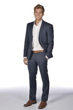 Scott Michael Foster - Once Upon A Time Season 4 Premiere Portrait - 21 september 2014