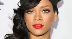 Rihanna  http://celebup.com/rihanna-and-travis-scott-are-a-couple/rihanna-2/