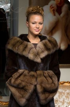 fur fashion directory is a online fur fashion magazine with links and resources related to furs and fashion. furfashionguide is the largest fur fashion directory online, with links to fur fashion shop stores, fur coat market and fur jacket sale. Fur Fashion, Fashion Photo, Winter Fashion, Sable Fur Coat, Mink Fur, Fabulous Furs, Vogue, Winter Wear, Fur Jacket