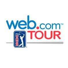 GC:Videos - Webdotcom Tour News #GolfNews #golftips #golfchat
