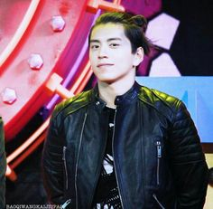 Falling In Love With Him, I Fall In Love, My Love, Darren Wang, Eye Candy, Crushes, Creatures, Husband, Hollywood