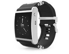 I'm Watch... Best smartwatch before Pebble...