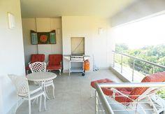 Mystique 18 in Shelly Beach, KwaZulu Natal