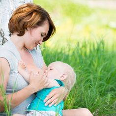 Sufrimiento emocional ¿afecta la lactancia? | Blog de BabyCenter