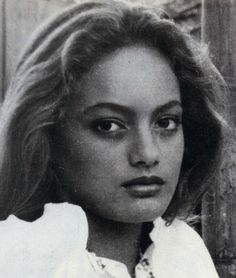 Cheyenne Brando  Born: February 20, 1970, Tahiti Died: April 16, 1995, Tahiti