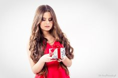 Portfolio paweltusinski.pl   #photoshoot #beauty_girl #gift #glam #woman