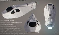 The Dragonfly Shuttle for Hyperventila: The Game Space Fantasy, Fantasy Rpg, Games, Gaming, Toys, Game, Spelling