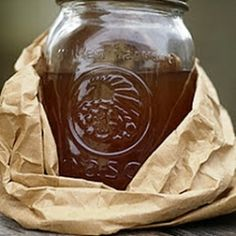 Applepie Moonshine. Now who wouldnt want this as a Christmas gift?  ~Judy~