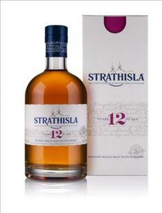 Strathisla 12 Years 1L desde 30.25€