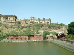 """Rajasthan, """"the land of Kings"""" or """"the land of Colors"""" is one of the most vibrant and colorful states of India that stretches across miles of sands. It is the largest state of India, which has breathtaking tourism options and potential that draw the attentions of tourists,"""