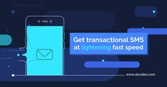 Making calls mails and man to man words cannot be successful for general information. So Transactional SMS makes it easier for us. Marketing Ideas, Phone, India, Goa India, Telephone, Mobile Phones