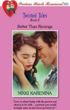 Fairy Tale Retelling of Sleeping Beauty It Support Specialist, She Wants Revenge, Billionaire Books, Romantic Notes, Love Confessions, Wattpad Books, Pocket Books, Damsel In Distress, Retelling