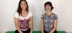 Cómo aliviar el vértigo (y relajar el cuello) | Lea Kaufman / Feldenkrais y Huesos para la Vida