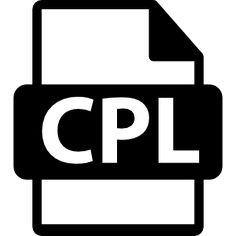 Merhaba çözümbuldum okuyucuları,  Bilgisayara Format Attıktan Sonra Saat Değişmiyor (.CPL) Sorunu mu yaşıyorsunuz ? Bir çok yol denediniz işin içinde çıkamadınız mı ? Bilgisayarınıza tekrar format atmadan anlatacağımız bu yolla bu sorunun kolayca üstesinden gelebilirsiniz. .   #.cpl hatası çözümü #.cpl uzantısı indir #.cpl uzantısı nasıl çalıştırılır