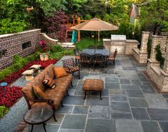 Landscape Ideas for a Modern Home