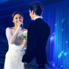 ABSCBNTradeEvent TillIMetYou (ctto)