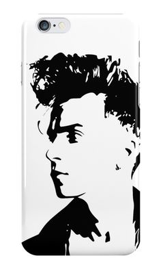 Our Joe Silhouette - YouTuber Phone Case is available online now for just £5.99.    Fan of Joe? You'll love our Joe Silhouette - YouTuber phone case, available for iPhone, iPod & Samsung models.    Material: Plastic, Production Method: Printed, Authenticity: Unofficial, Weight: 28g, Thickness: 12mm, Colour Sides: White, Compatible With: iPhone 4/4s | iPhone 5/5s/SE | iPhone 5c | iPhone 6/6s | iPhone 7 | iPod 4th/5th Generation | Galaxy S4 | Galaxy S5 | Galaxy S6 | Galaxy S6 Edge | Galaxy S7