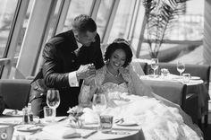 Дмитрий и Юлия Couple Photos, Couples, Couple Shots, Couple Pics, Couple Photography, Romantic Couples, Couple