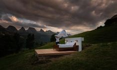 20 of the best sustainable holidays in Europe for 2020 | Travel | The Guardian